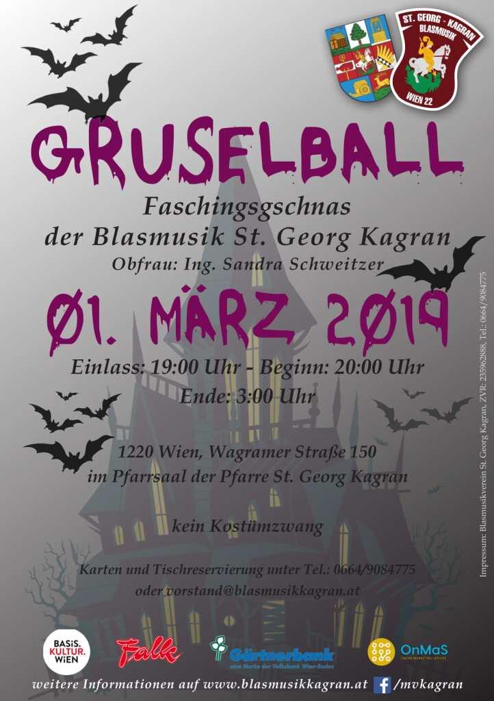 Hausball2019_FlyerA5-1