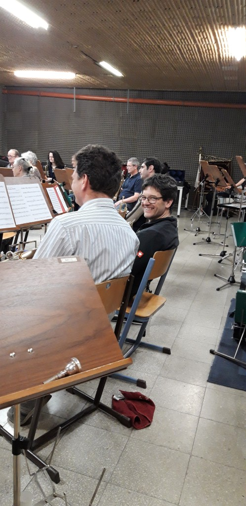 Blasmusik Wien