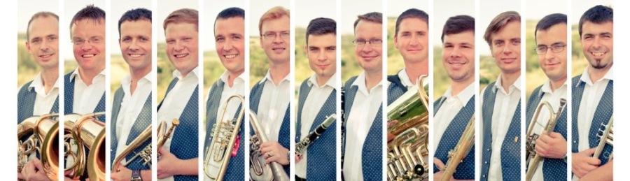 Stallberg Musikanten